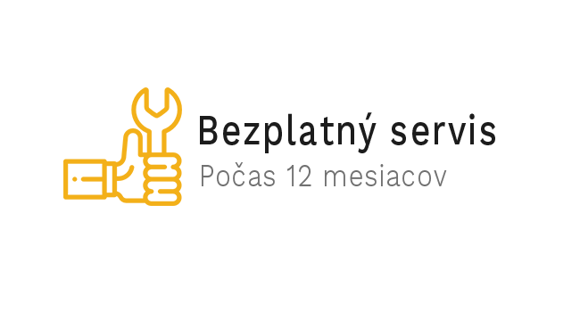 bezplatny_servis_industrytecheu