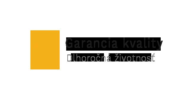 garancia_kvality_industrytecheu