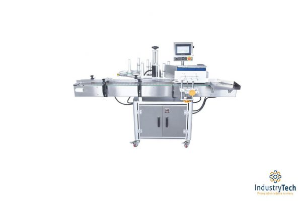 automatizovana_etiketovacia_linka_na_valcovite_obaly_industrytech