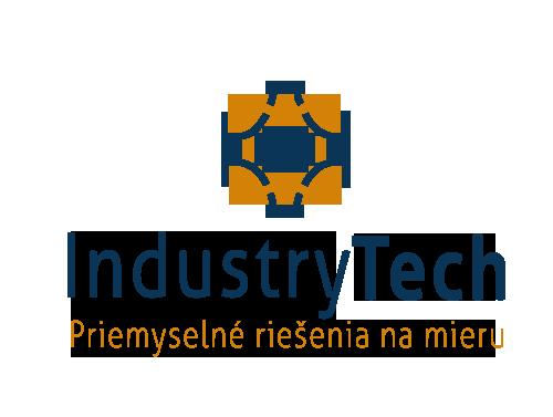 industrytech.eu