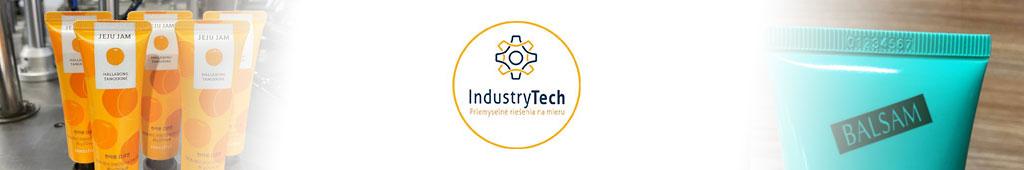 tubovacky_industrytech